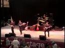 BeatleMania*2013 Now Concert and Little 1's Farming ' Williamson County Fair