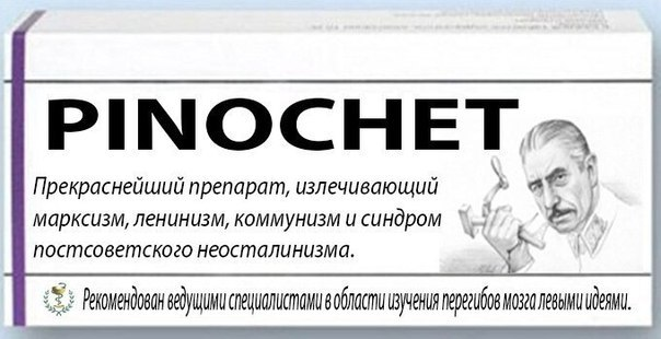 Украинский журналист Дмитрий Потехин, второй месяц находящийся в плену боевиков, объявил голодовку - Цензор.НЕТ 6565