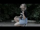 Видео Сигна Мари Ким