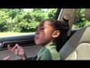 That Girl LayLay - Shoot (Freestyle) [BLACKMUZIK]
