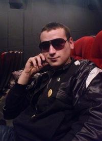 Сергей Андриенко, 5 марта 1991, Малоярославец, id201473570