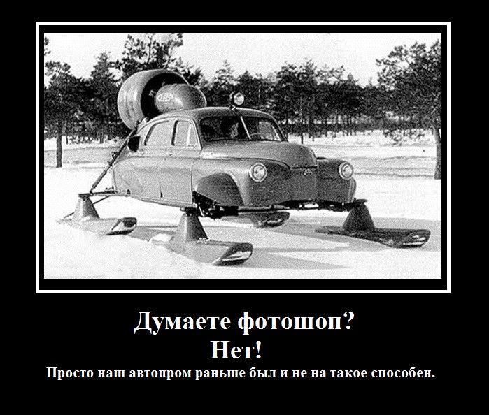 Русские народные инструменты картинки распечатать выждал несколько мгновений