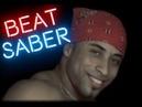 Beat Saber U Got That Ricardo Milos Edition