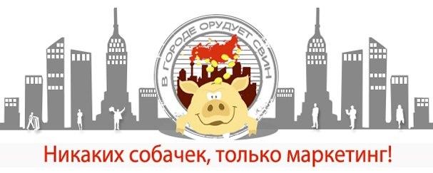www.smmv.ru