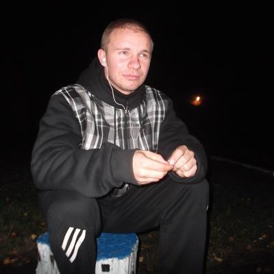 Ігор Колісецький, 14 января 1984, Хмельницкий, id157009740