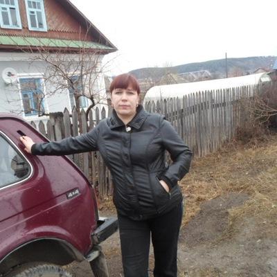 Оксана Чиркова, 30 июля , Чусовой, id207364897