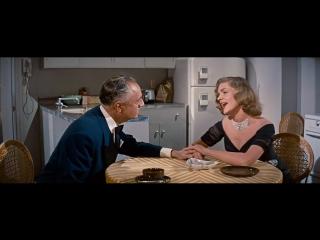 Как выйти замуж за миллионера (1953) (How To Marry A Millionaire)