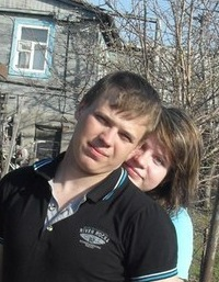 Александр Ведёхин, 20 октября , Волгоград, id45147670