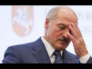 Кривое зеркало кремлёвской политики