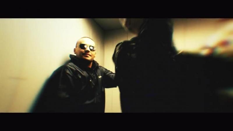 GUSLI (Guf Slimus) - Скажи (ft. Rigos, Мафон) (Премьера, 2018)