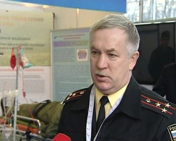 ФСБ организует заказные убийства ч2