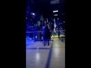 Виалика Я люблю корпоратив 2017 в фитнес центре PREMIERE CLASS