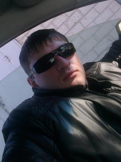 Сергей Калинин, 13 января , id218291854