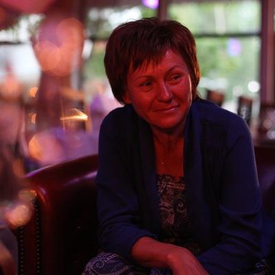 Natali Mustonen
