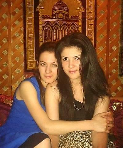 Ася Шериева, 28 июня , Кемерово, id219925166