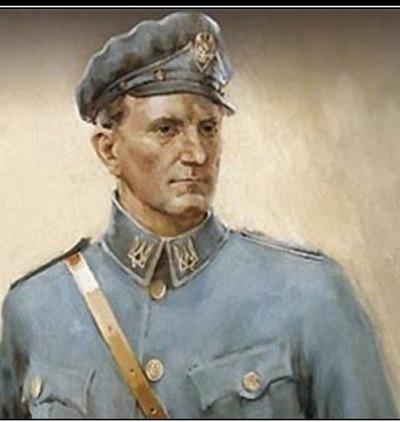 Роман Шухевич, 30 июня 1907, Киев, id197277514