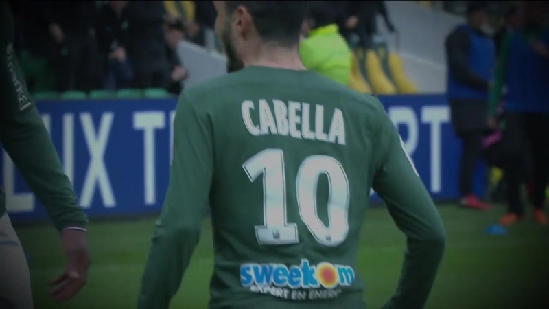 Cabella celebrates his 200th Ligue 1 Conforama game with a brace against Nantes _ Week 31 _ 2017-18-GNlIDfXMC0E