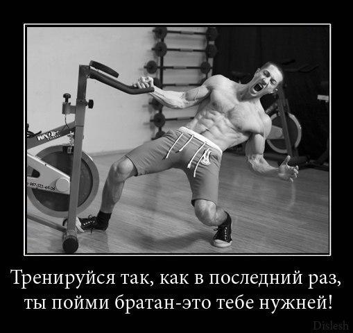 будь собой никогда не сдавайся: