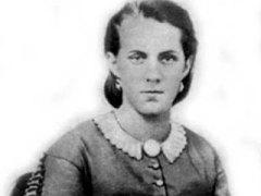 день памяти. анна достоевская 11 сентября 1846 — 9 июня 1918 анна григорьевна достоевская (урожденная сниткина) родилась (30 августа) 11 сентября 1846 года в петербурге, в семье мелкого чиновника. с детства она зачитывалась произведениями