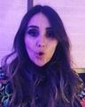 Dulce Maria on Instagram Un adelanto