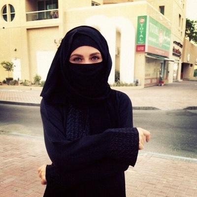 Абдулаева марьям волгоград порно фото