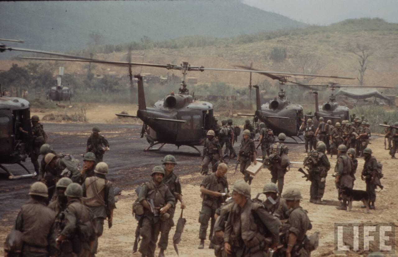 guerre du vietnam - Page 2 KdehAIDdziA