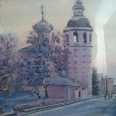 Алла Кудрявцева, 25 августа 1975, Самагалтай, id201488640