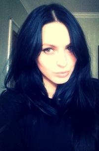 Оля Ивженко, 17 апреля , Киев, id22903520