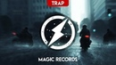 Sefa Taskin MXVH Down Magic Free Release