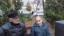 Почему РФ не внесла в санкционный список президента Украины Порошенко Опрос Страна ua
