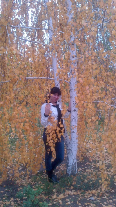 Наталья Андреенко, 10 мая , Ростов-на-Дону, id18870939