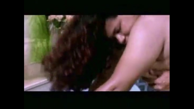 Indian_mallu_Aunty_masala_Softcore_compilation_2015_Hindi.mp4