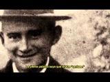 ¿Quién era Kafka? - Documental Literatura (Subtitulado)