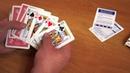 Бесплатное обучение фокусам 2 Уличная Магия Обучение! Фокусы для начинающих!