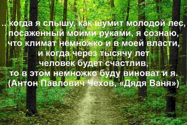 http://cs620128.vk.me/v620128770/1541c/sr2cNrYm9LU.jpg