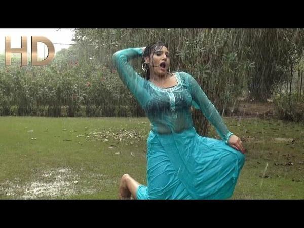 Девка жжет индийский танец жрицы любви