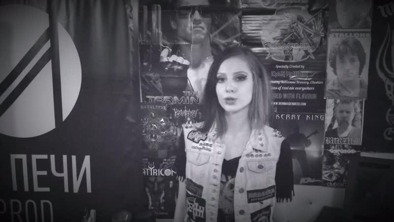 Aleks Semenov_vocal_lessons - my student Katja Volkova