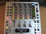 Denon DN-X1500S DJ MIXER 4 sale on eBay