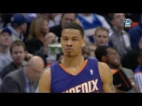 2014.02.18 - Gerald Green Career-High Full Highlights at Nuggets - 36 Pts, 5 Reb, Clutch!