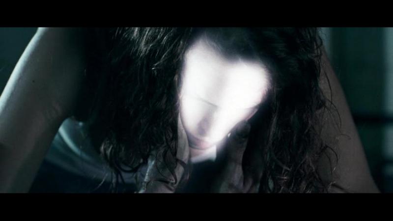 Возвращение в Дом Ночных Призраков (Return to House on Haunted Hill) (2007) (Долгожданное Продолжение Культового Фильма Ужасов)