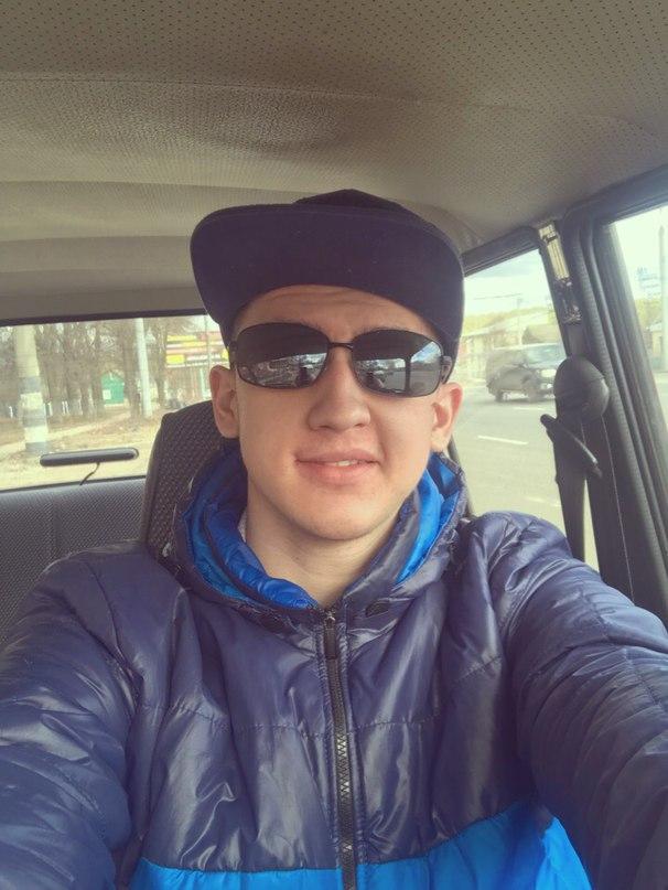 Владимир Орлов | Москва