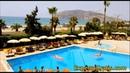 Elysee Hotel, Alanya, Turkey