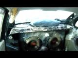 Ульяновск РБР 10.06.18 2Edge edp 122-e6, Ural Decibel 6000.1