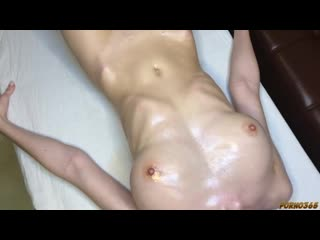 Pov blowjob deepthroat hot wife strip cum anal plug suck skinny mother cock doggy threesome