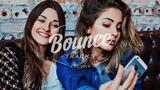 DJ Layla ft. Malina Tanase - Don't Go (Laags Bootleg)