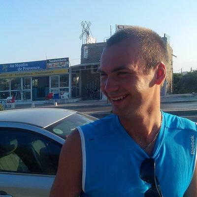 Николай Абросимов, 7 июня , Санкт-Петербург, id11915701