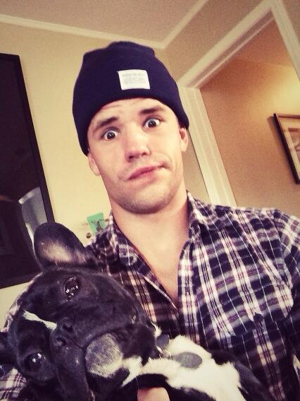 charlie carver icons
