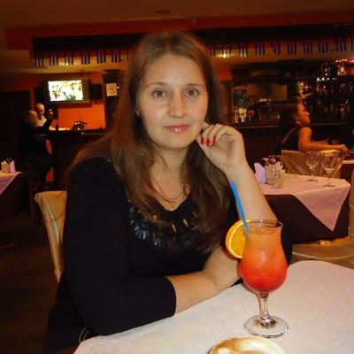 Ирина Бабенко, 11 мая , Киев, id9074304
