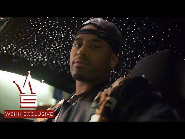 Preme No Defeat (WSHH Exclusive - Official Music Video)