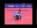 Ryu Seung Min vs Ma Lin (World Cup 2007)